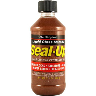 Seal-Up